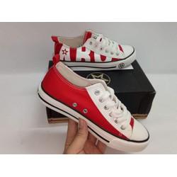 Giày conver nữ LG 150