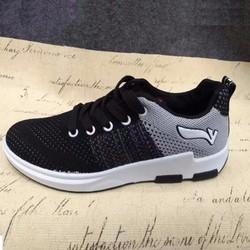 Giày thể thao nam năng động - TTN001D