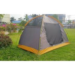 Lều cắm trại 2 người chống mưa EUREKA TETRAGON 2