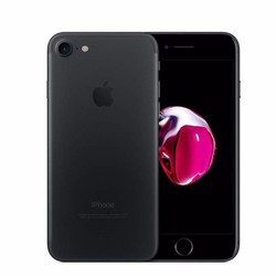 IPHONE 7 32GB BLACK LIKENEW99
