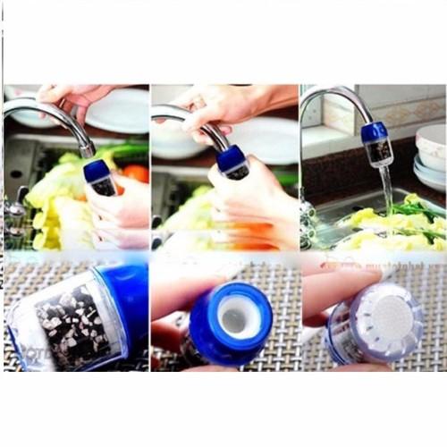 Thiết bị đầu vòi lọc nước sạch cho gia đình - 4308785 , 10502256 , 15_10502256 , 79000 , Thiet-bi-dau-voi-loc-nuoc-sach-cho-gia-dinh-15_10502256 , sendo.vn , Thiết bị đầu vòi lọc nước sạch cho gia đình