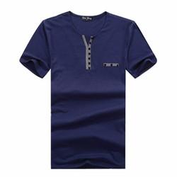 [HÀNG NHẬP] áo thun nam-BN068
