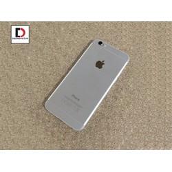 iPhone 6 trả góp