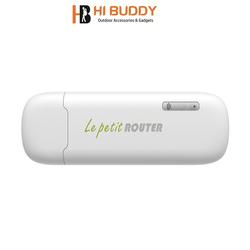ROUTER 3G D-Link DWR-710