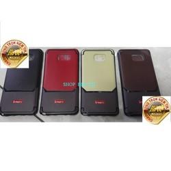 ỐP IPAY SAMSUNG S6 EDGE- S6 EDGE+