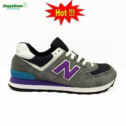 Giày New Balance 574 xuất khẩu Mỹ 3.1
