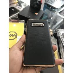 Ốp lưng SamsungNote8 carbon cực kì sang trọng