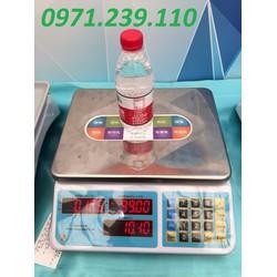 Cân tính giá chống nước ACS giá rẻ quá tiện lợi cân các loại