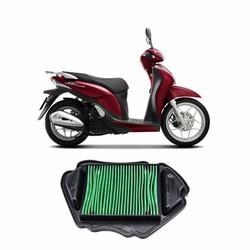 Tấm lọc gió xe máy tay ga Honda SH Mode