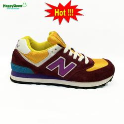Giày New Balance 574 xuất khẩu Mỹ 3.2