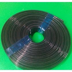 Ống dẫn mực UV