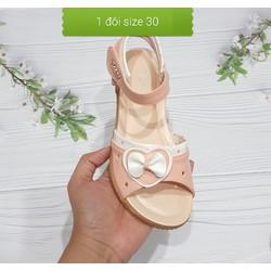 giày sale đồng giá 120k