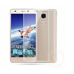 Miếng dán cường lực cho Huawei GR5 Mini