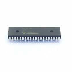 PIC 16F877A I-P DIP40