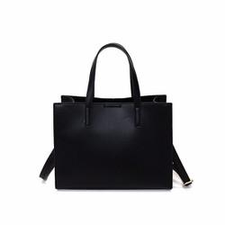 Túi xách thời trang công sở T7140