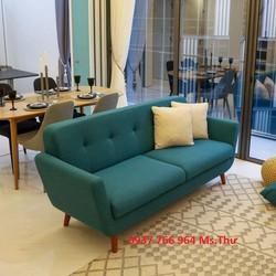Bộ sofa cực kì sang trọng và chất lượng