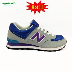 Giày New Balance 574 xuất khẩu Mỹ 3.3