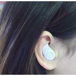 Tai nghe Bluetooth Nano nhỏ gọn, nghe gọi nghe nhạc cực hay