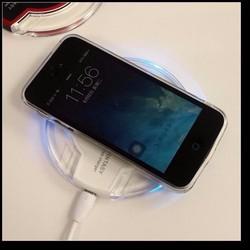sạc không dây iPhone - KZSKDIP