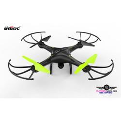 Flycam UDI U42W - Nhãn hiệu flycam được ưa chuộng hàng đầu tại Mỹ!
