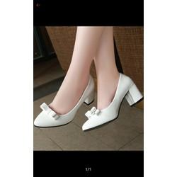 giày xinh shoes shop giá rẻ