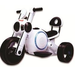 xe moto điện