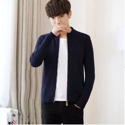 Áo len nam | áo len hàn quốc | áo len