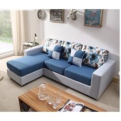 sofa góc hiện đại và sang trọng
