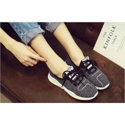 Giày thể thao nữ hàng nhập _ KS 101001