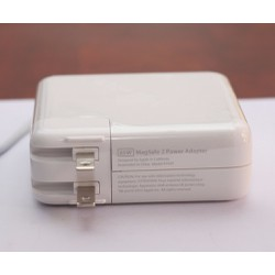 Sạc Adapter Apple Macbook 85W 2012