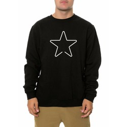 Áo Thun Sweater Fox_star