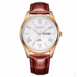 Đồng hồ nam cao cấp Lagmeey