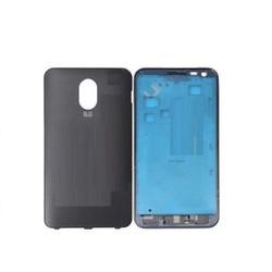 Nắp lưng Điện thoại Samsung S2 HD