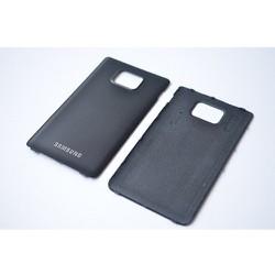 Nắp lưng Điện thoại Samsung S2