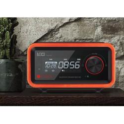 Đài FM | Đài radio | loa bluetooth cao cấp