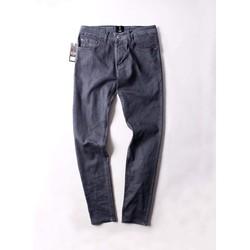 JB15 - Quần jeans nam skinny đơn giản đẹp hàng cao cấp