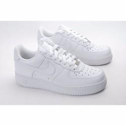 Giày thể thao nam nữ NK Air Force 1