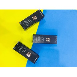 Kem Nền Givenchy Teint Couture Long SPF 20 PA ++