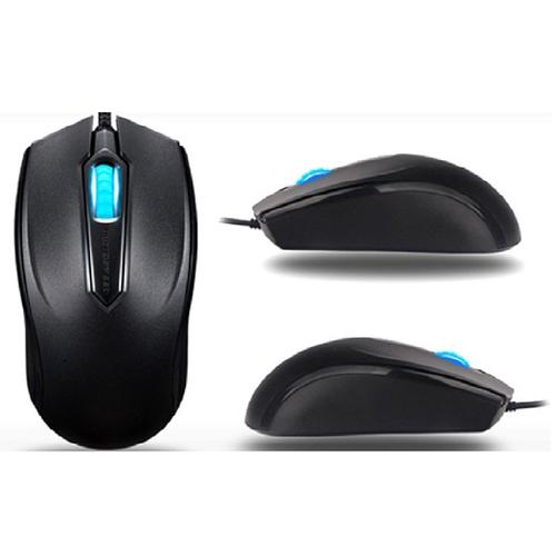 Chuột máy tính có dây optical mouse motospeed f12 - 17941718 , 7428762 , 15_7428762 , 99000 , Chuot-may-tinh-co-day-optical-mouse-motospeed-f12-15_7428762 , sendo.vn , Chuột máy tính có dây optical mouse motospeed f12