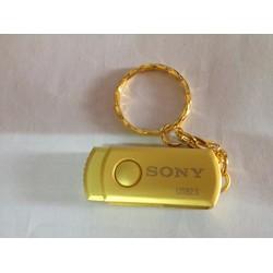 USB 8G SONYY MÓC KHÓA GIÁ RẺ