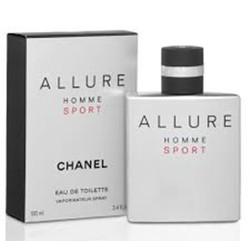 Bill Pháp -Nước hoa Nam Chanel Allure Homme Sports 100ml EDT