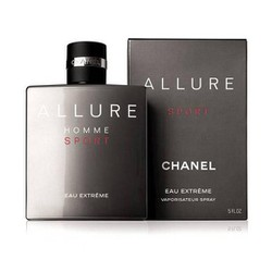 Bill Pháp - Nước hoa Nam Chanel Allure Homme Sports Extreme 100ml