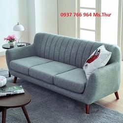 Bộ sofa ưa chuộng nhất năm