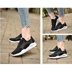 Giày thể thao nữ M hàng nhập - KS101002