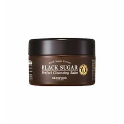 Kem tẩy trang Skinfood Black Sugar Perfect Cleansing Balm 230ml