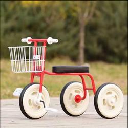 Xe đạp kiểu Hàn Quốc- xe đạp