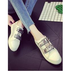 Giày thể thao nữ thời trang hàng nhập - KS111004