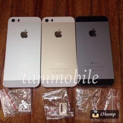 Vỏ Điện thoại IPhone 5s