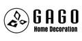Thế giới Gago