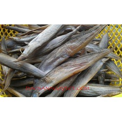 khô cá chạch- 500g